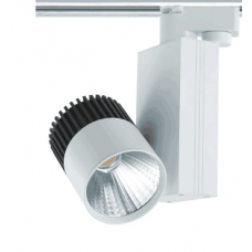 COB LED Spotlight 3000K 15W 45°
