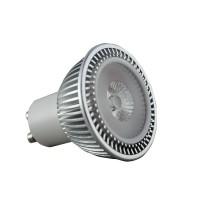 LED Dimbar GU10 7W (60W)
