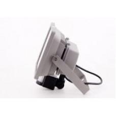 LED Strålkastare 20W IR-sensor