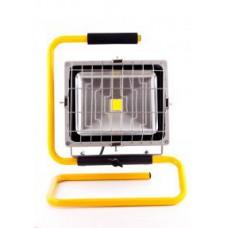 LED Arbetslampa 30W